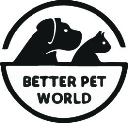 De petfood in-home studie